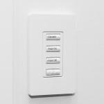 endure electric - controls