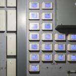 endure electric - lutron controls
