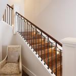 Endure Electric - home floor lighting