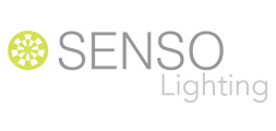 Senso Lighting