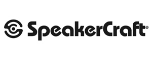 Speakercraft Logo