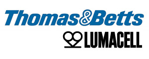 thomas and betts - lumacell