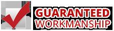 guarantee-work