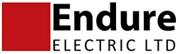 Endure Electric
