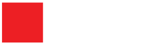 Endure Electric Footer Logo
