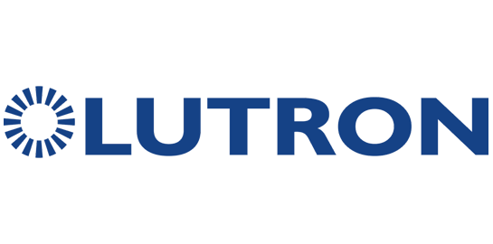 Lutron Certified - certified installers - Endure Electric in Calgary