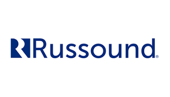 Russound Certified - certified installers - Endure Electric in Calgary