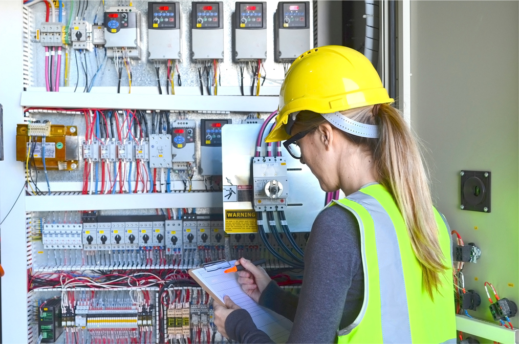 Endure Electric - Calgary Electrical Renovations, Installations and Automation